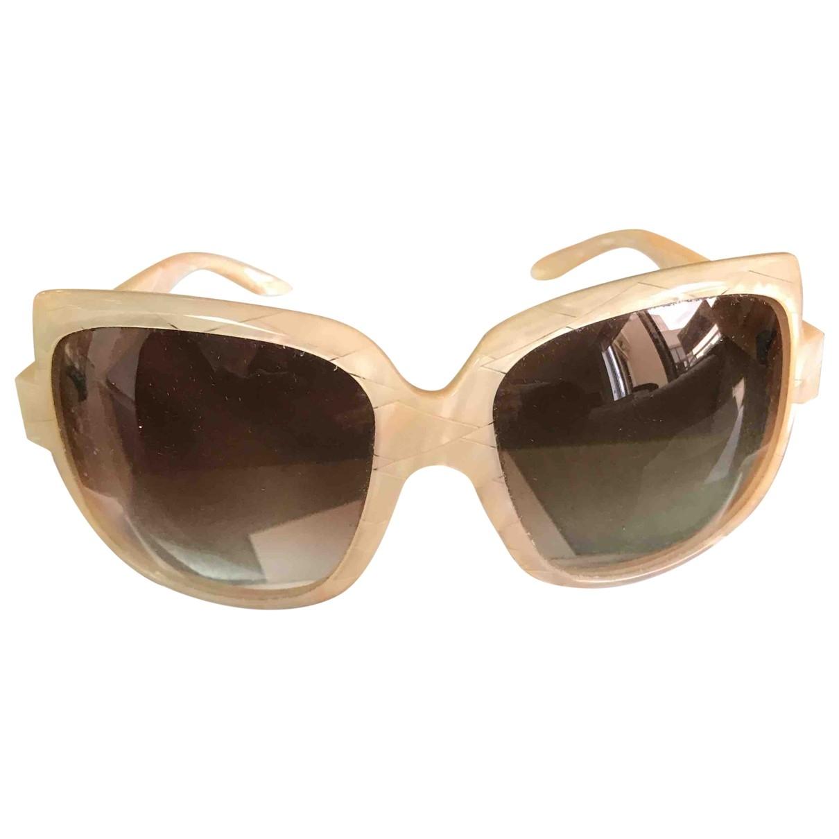 Dior \N Sunglasses for Women \N
