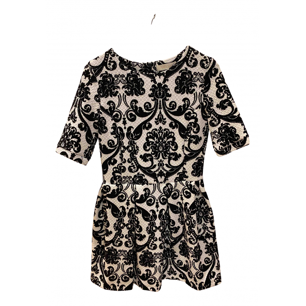 Vicolo \N Kleid in Polyester