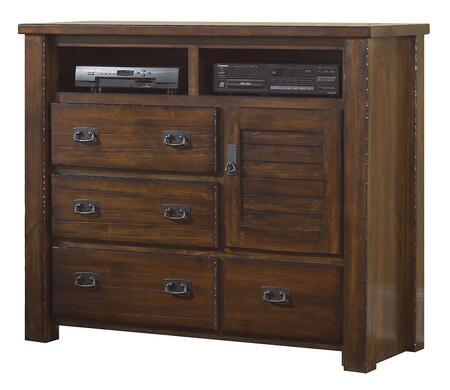 Trestlewood P611-46 48