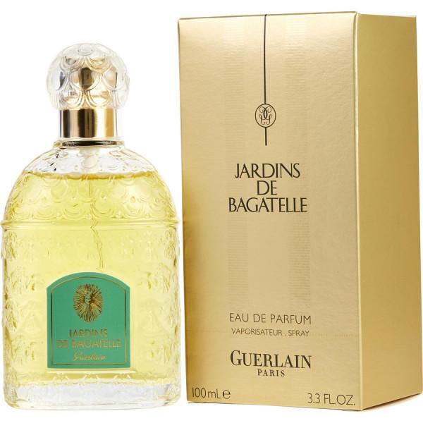 Jardins De Bagatelle - Guerlain Eau de parfum 100 ML