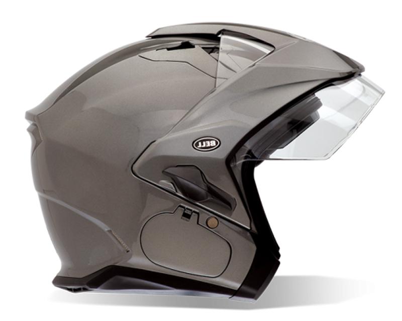 Bell Racing 7000746 Mag-9 Helmet