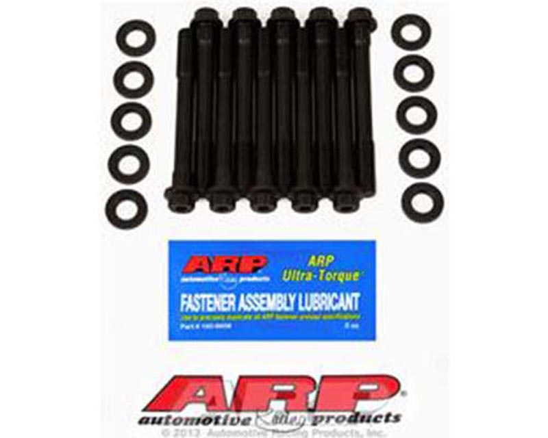 ARP Pro Series Head Bolt Kit Mitsubishi Eclipse 95-99