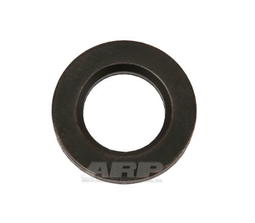ARP 9/16 ID 1.00 OD Chamfer Washer (One Washer)