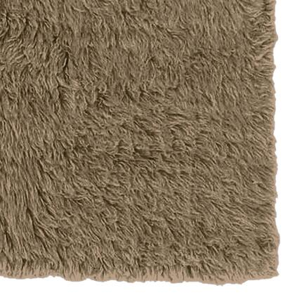 FLK-NFMM58 5 x 8 Rectangle Area Rug in