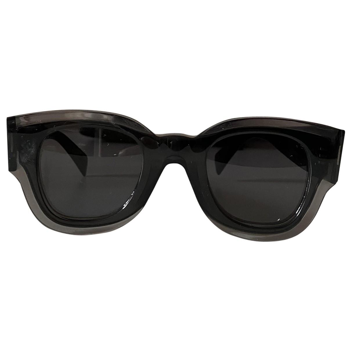 Gafas oversize Celine
