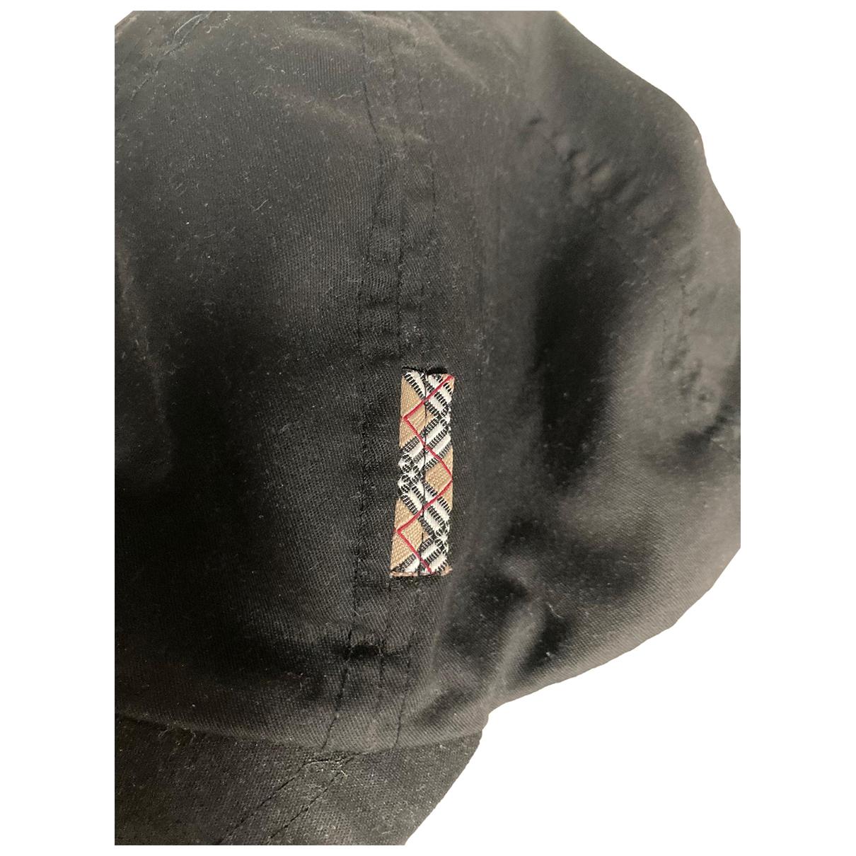 Sombrero / gorro Burberry