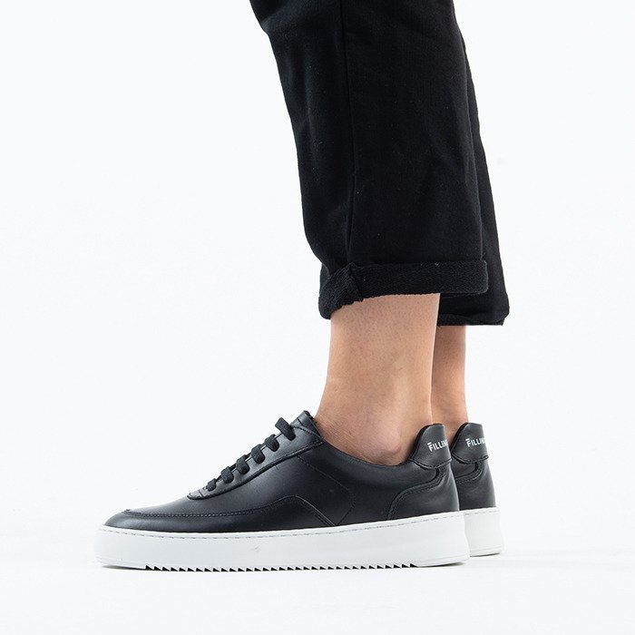 Filling Pieces Mondo 2.0 Ripple 39922901861