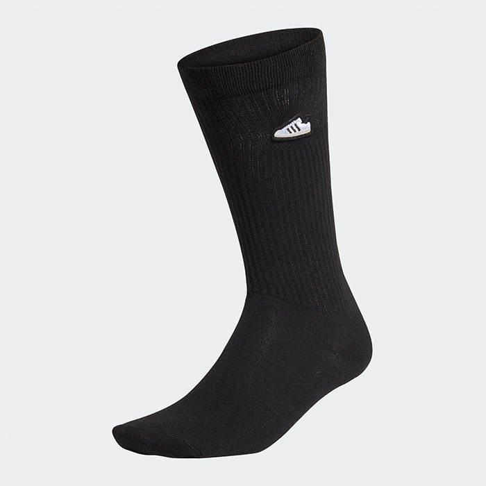 adidas Originals Super Sock FM0719