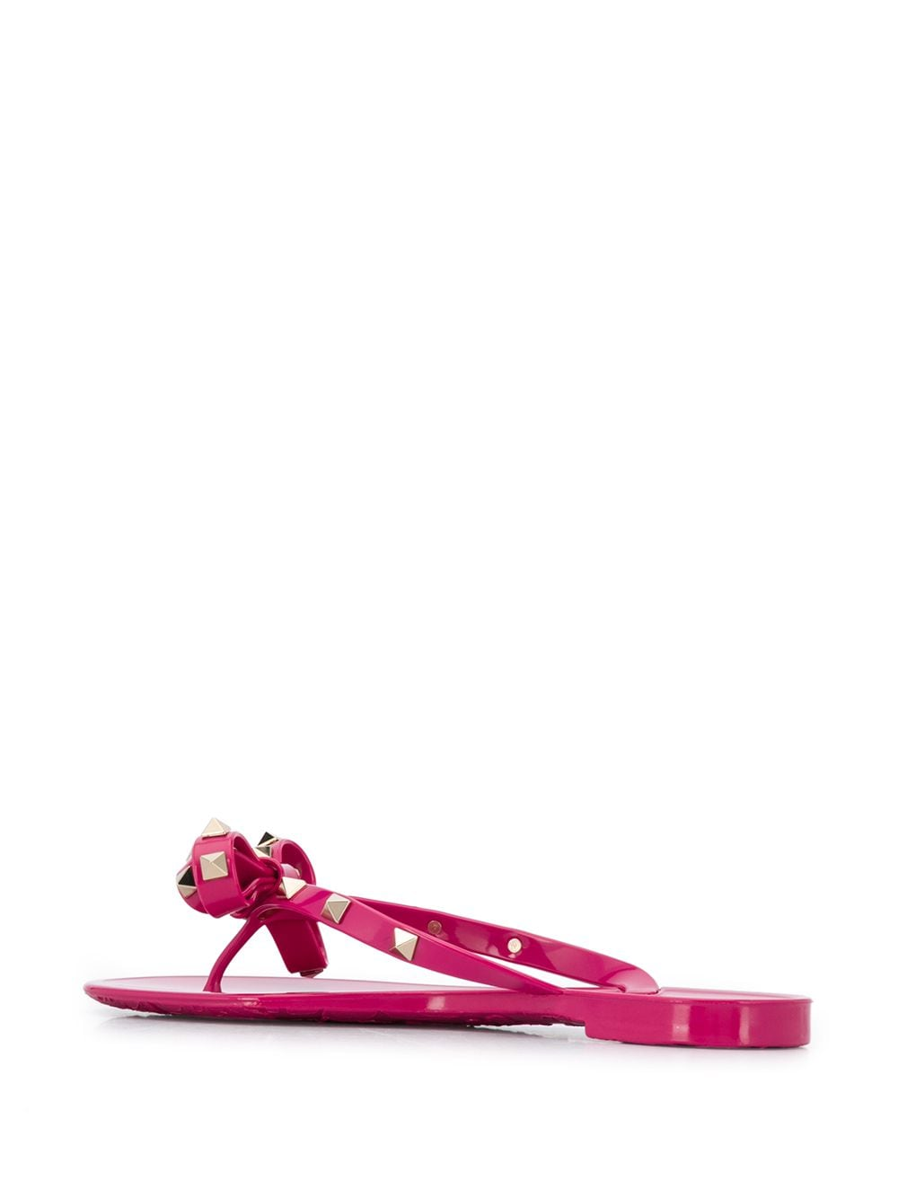 Rockstud Flip Flops
