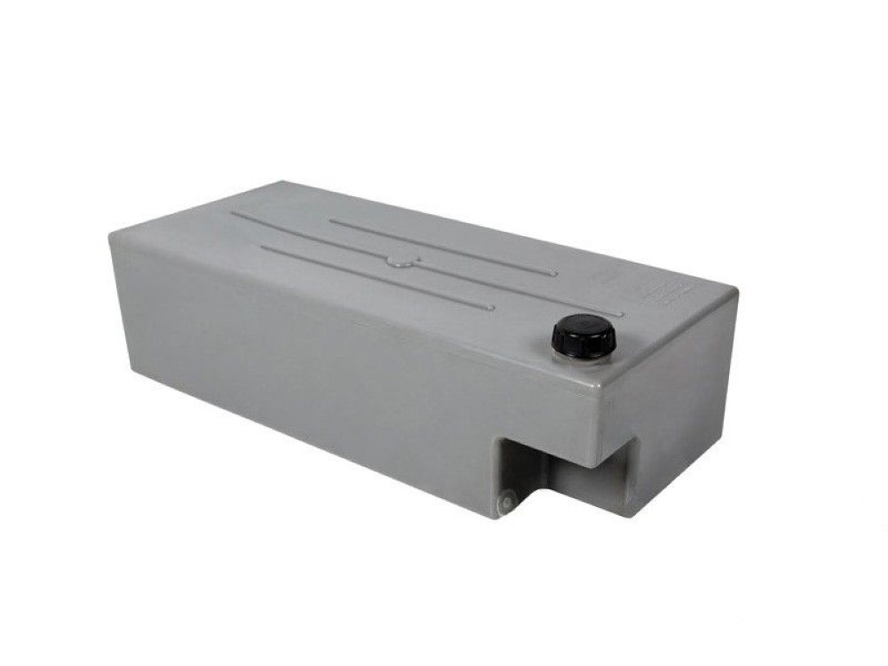 Front Runner WTAN010 60L 15.9Gal Water Tank