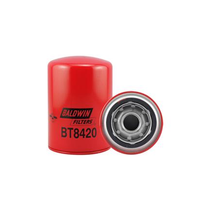 Baldwin BT8420 - Wire Mesh Hydraulic Spin On Filter