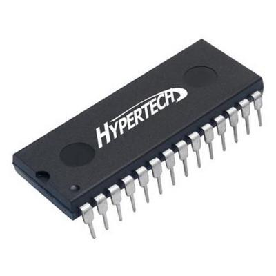 Hypertech ThermoMaster Power Chip - 124272
