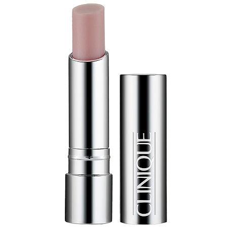CLINIQUE Repairwear Intensive Lip Treatment, One Size , No Color Family