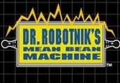 Dr. Robotniks Mean Bean Machine Steam CD Key
