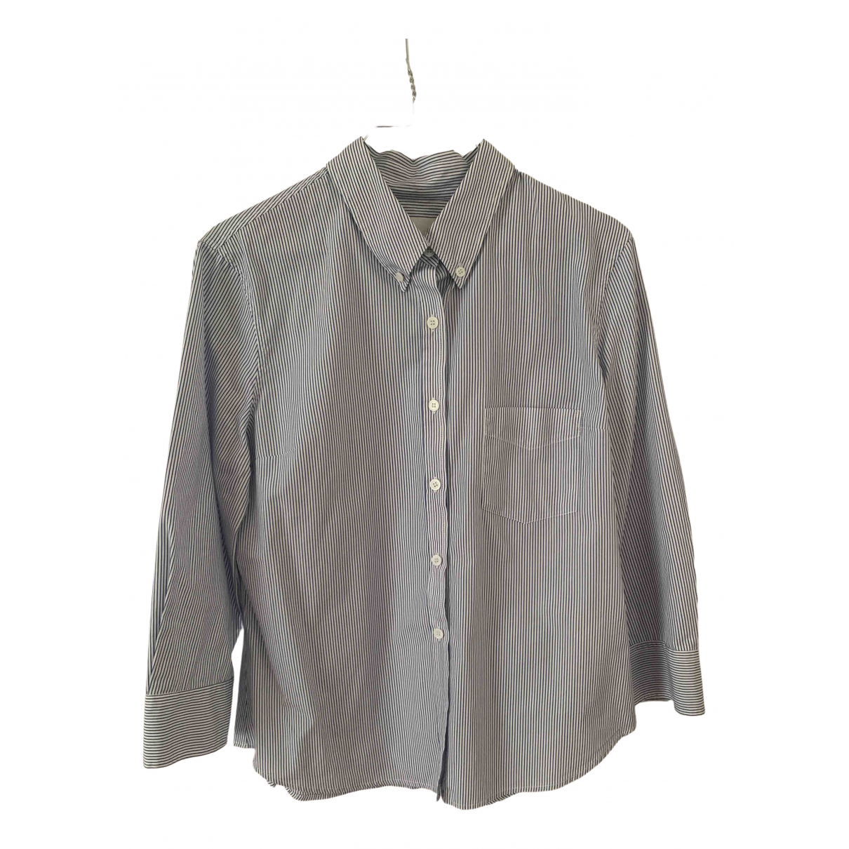 Camisa Band Of Outsiders