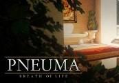 Pneuma: Breath of Life Steam CD Key