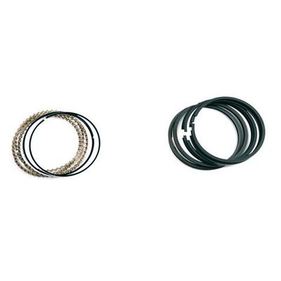 Omix-ADA Piston Ring Set - 17430.49