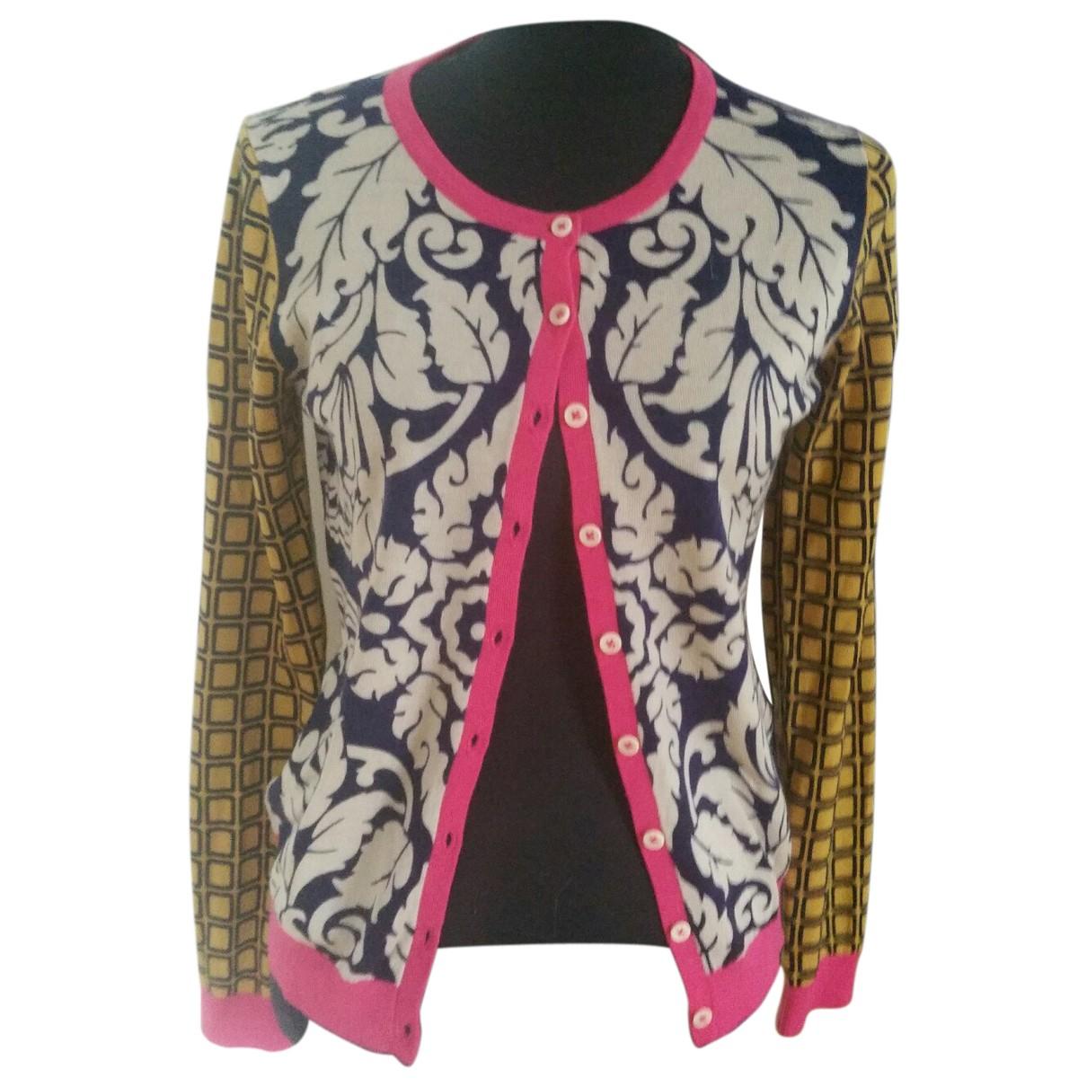 Boden \N Wool Knitwear for Women 12 UK