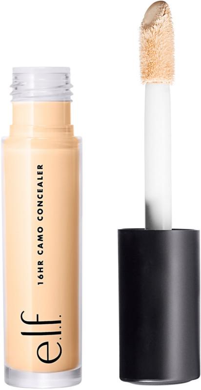 16HR Camo Concealer - Light Sand (light w/ warm undertone)