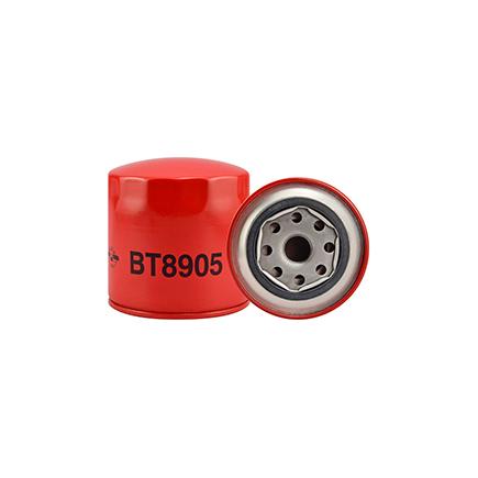 Baldwin BT8905 - Hydraulic