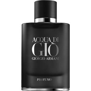 Armani Acqua di Giò Homme Profumo Eau de Parfum Spray 40 ml