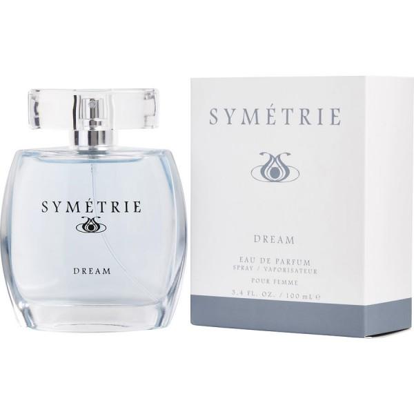 Dream - Symetrie Eau de parfum 100 ml