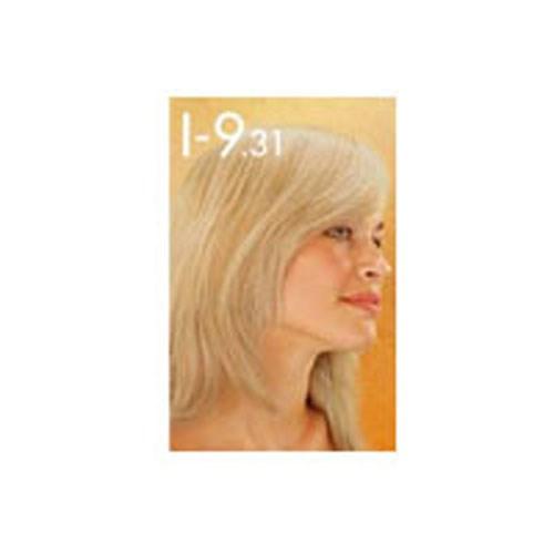 Sandy Blonde 5.98 oz by Naturtint