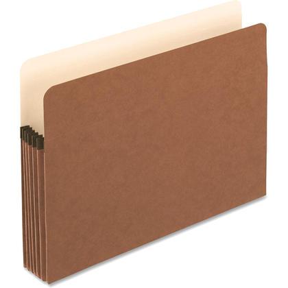 Pendaflex@ Expanding File Pocket
