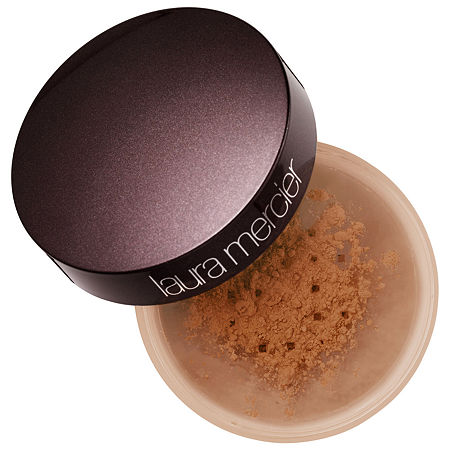 Laura Mercier Translucent Loose Setting Powder, One Size , No Color Family