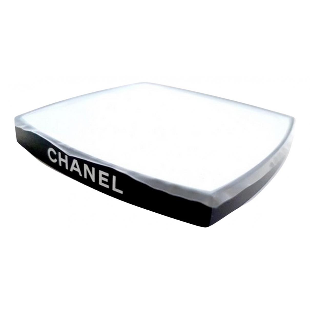 Espejo Chanel