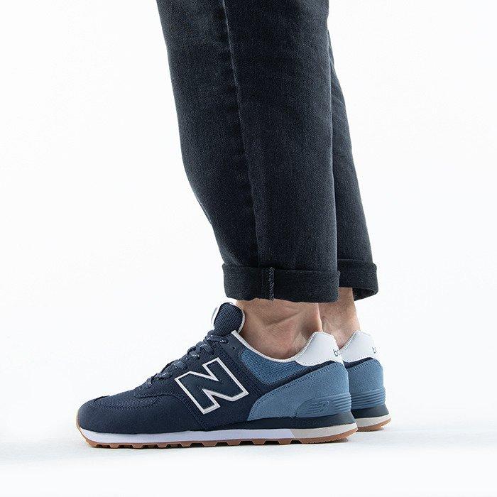 New Balance ML574GRE