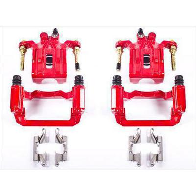 Power Stop Performance Brake Calipers - S2994A