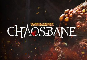 Warhammer: Chaosbane Steam Altergift