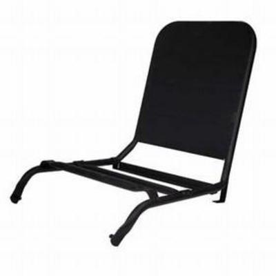 Omix-ADA Seat Frame - 12011.1