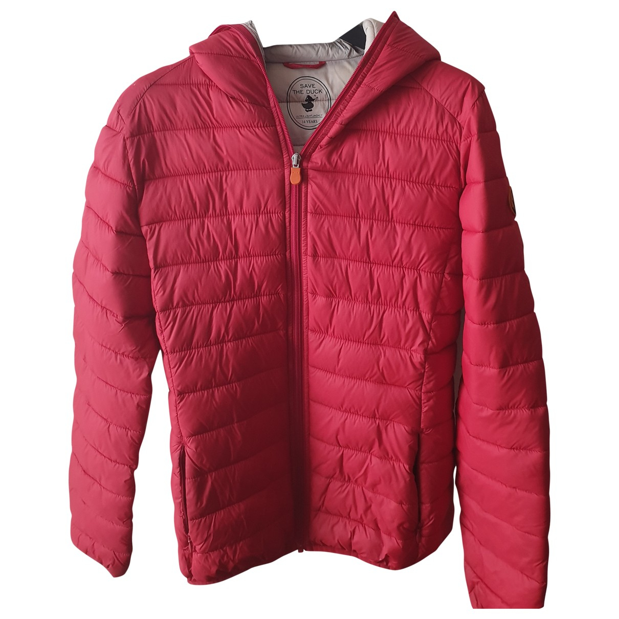 Save The Duck N Red jacket & coat for Kids 14 years - S FR