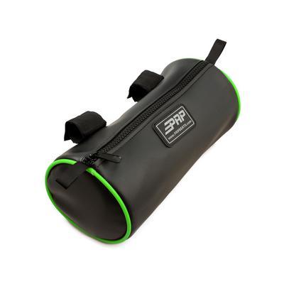 PRP Buggy Bag, Green - E13-W