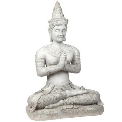KY69963 Thai Teppanom