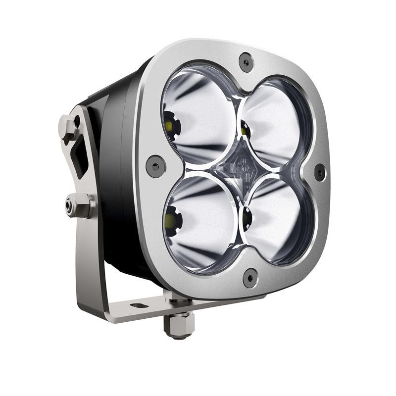 Can-Am Baja Designs XL Sport LED Lights