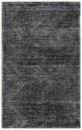 ETCETC10106930576 Etchings Area Rug Size 5' X7'6