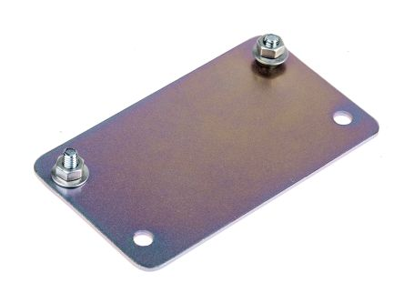 Control Techniques Inverter Drive Accs, Frame 03, SK