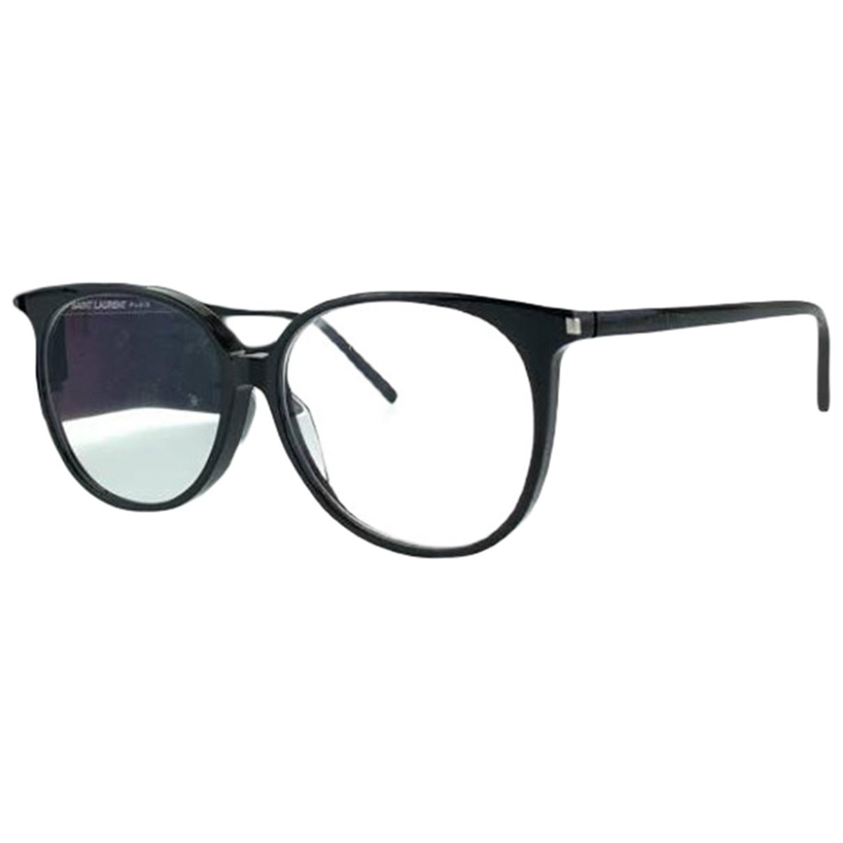 Gafas Saint Laurent