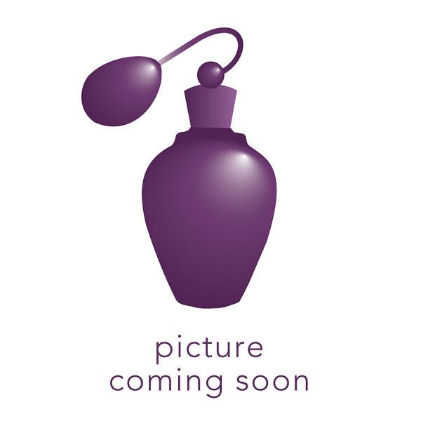Fleurs De Citronnier - Serge Lutens Eau de parfum 100 ml