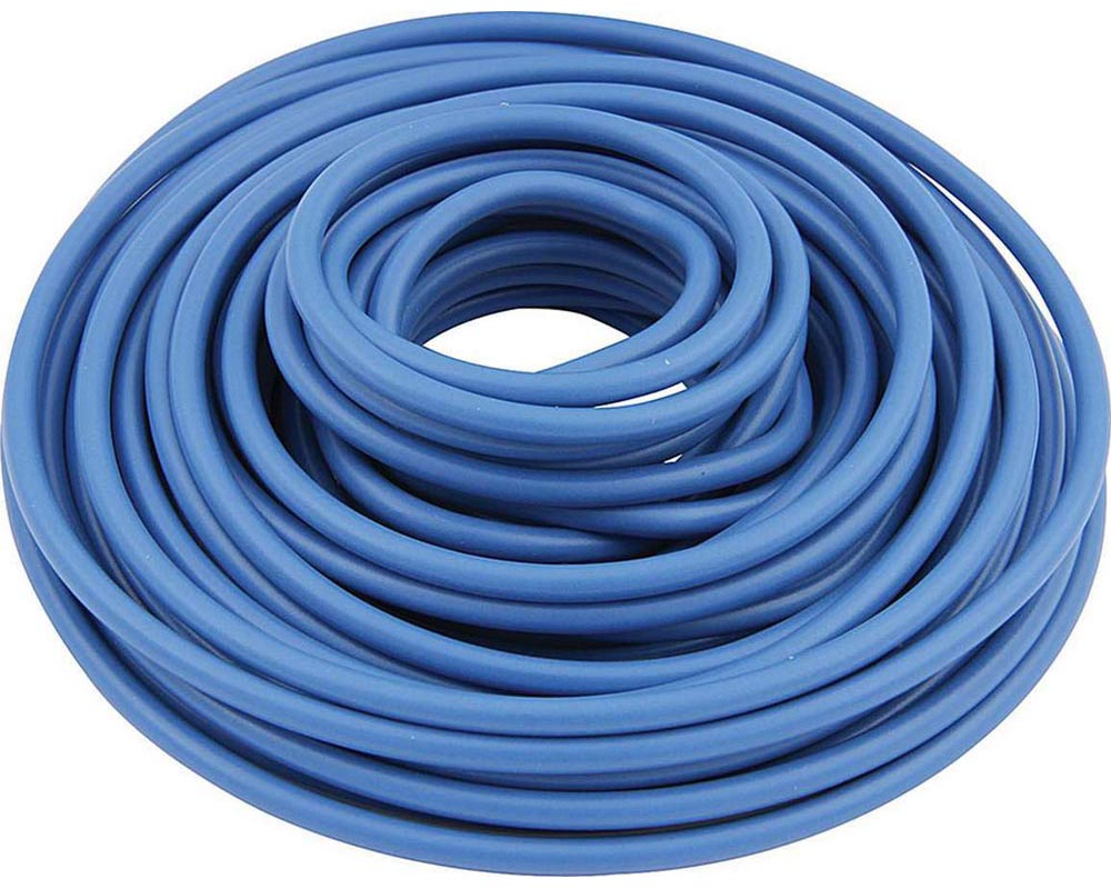 Allstar Performance ALL76546 14 AWG Blue Primary Wire 20ft ALL76546
