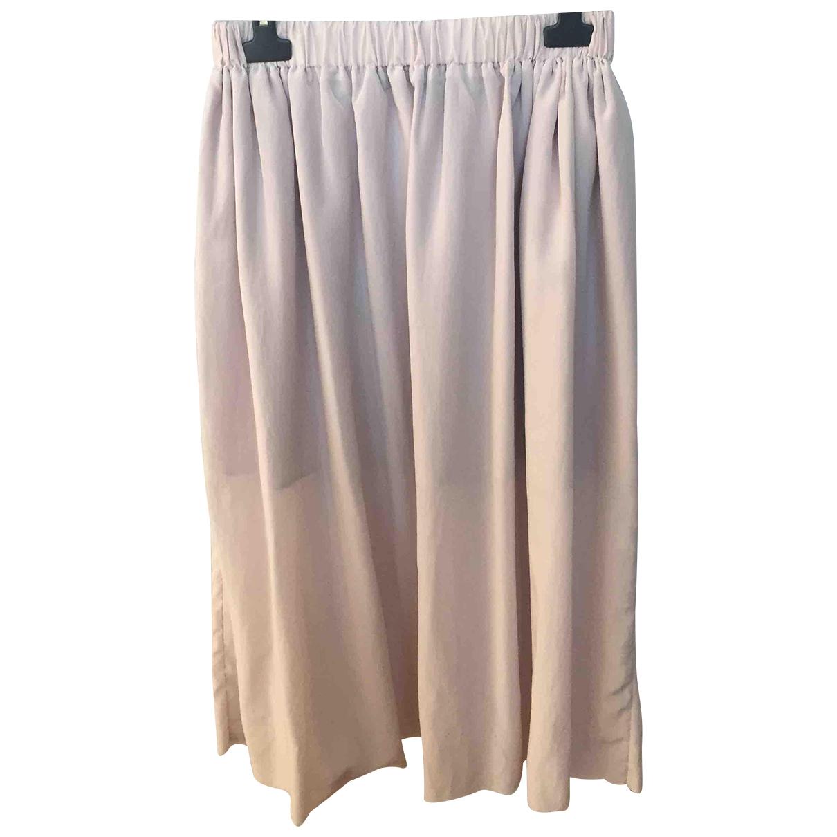 Samsoe & Samsoe N skirt for Women 34 FR