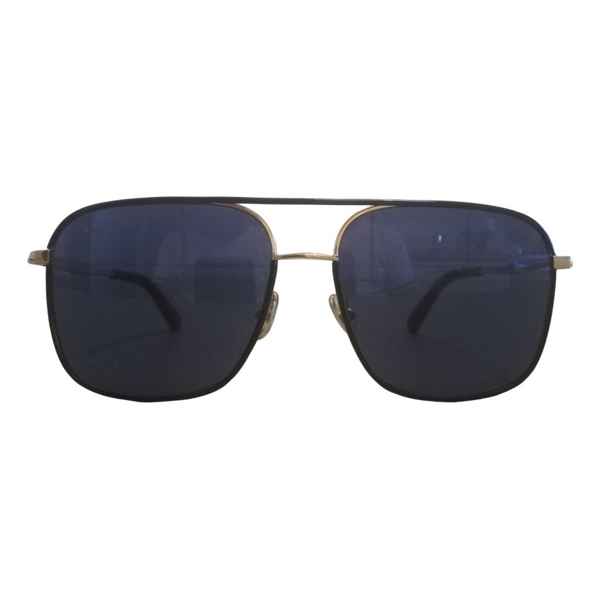 Gafas Roberto Cavalli