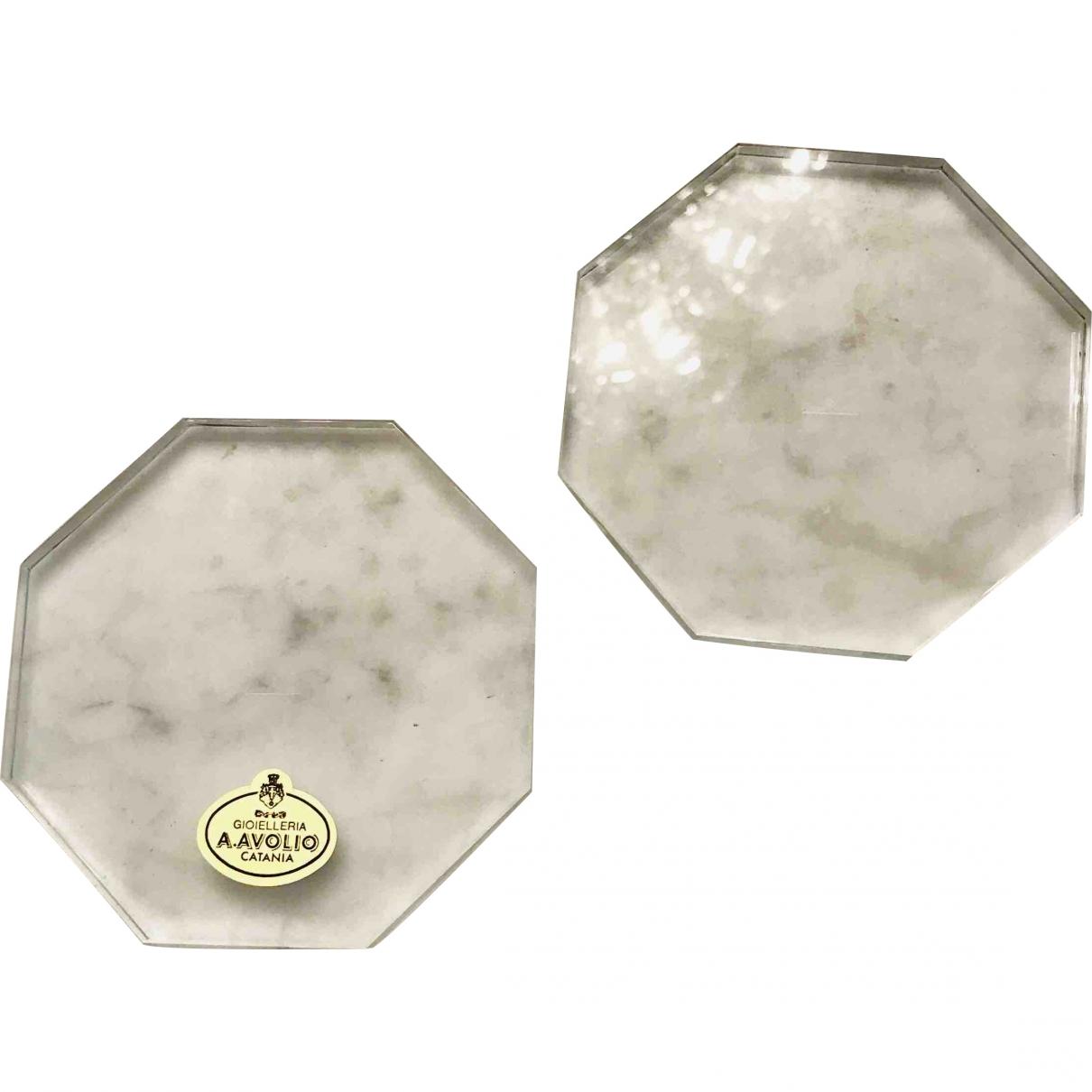 Rosenthal - Objets & Deco   pour lifestyle en cristal