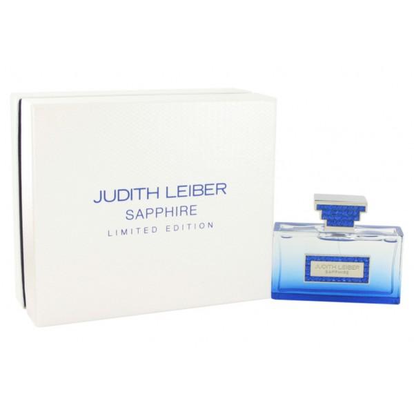 Sapphire - Judith Leiber Eau de Parfum Spray 75 ML