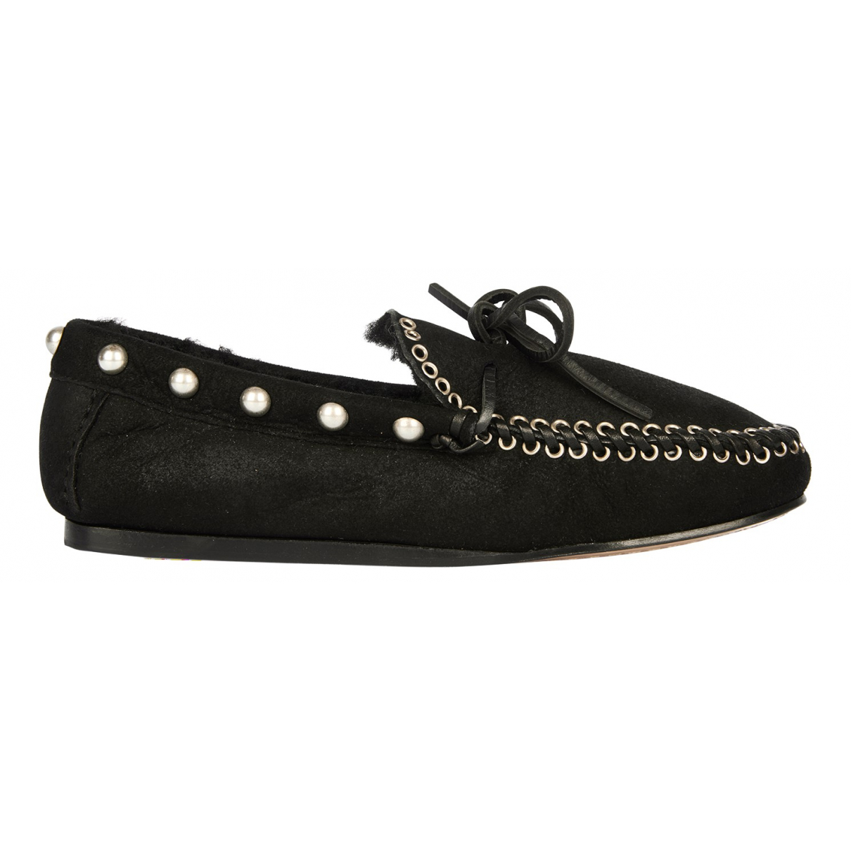 Mocasines Isabel Marant