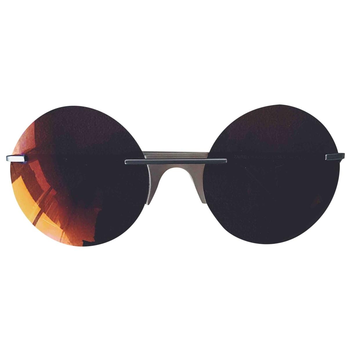 Gafas Andy Wolf