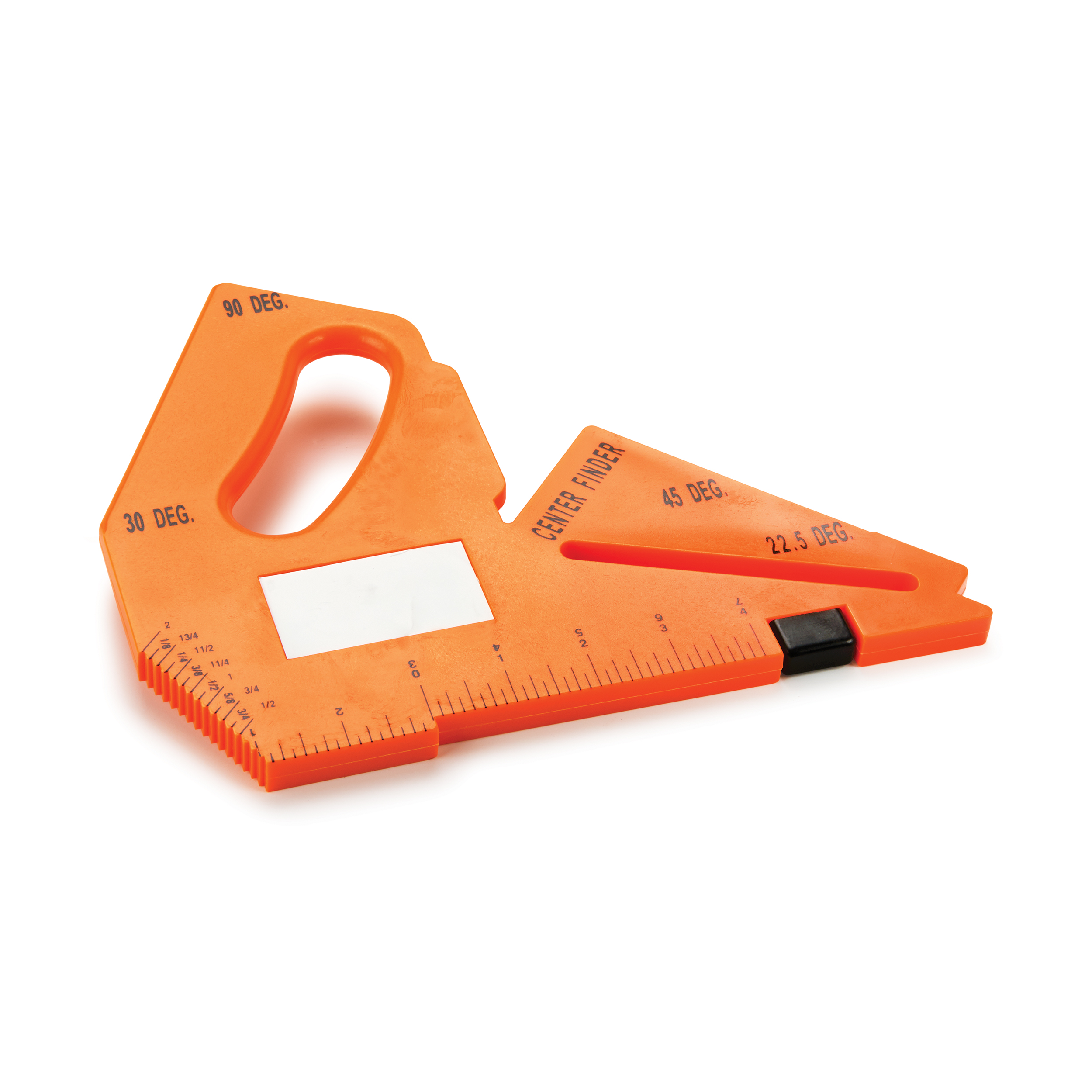 11-in-1 Table Saw Mate Push Stick